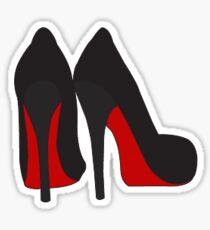 171ef1d95806 Red Bottom Heels Gifts   Merchandise