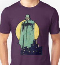 The Spectre T-Shirt
