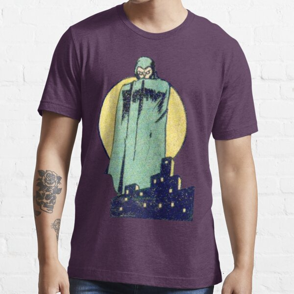 The Spectre Essential T-Shirt