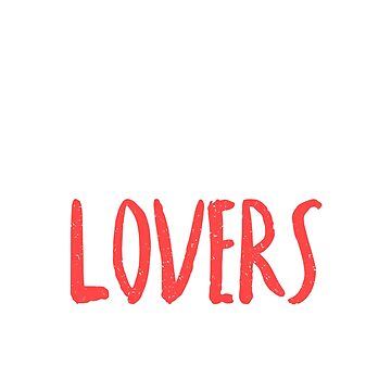 Virginia is for Lovers by TrendJunky