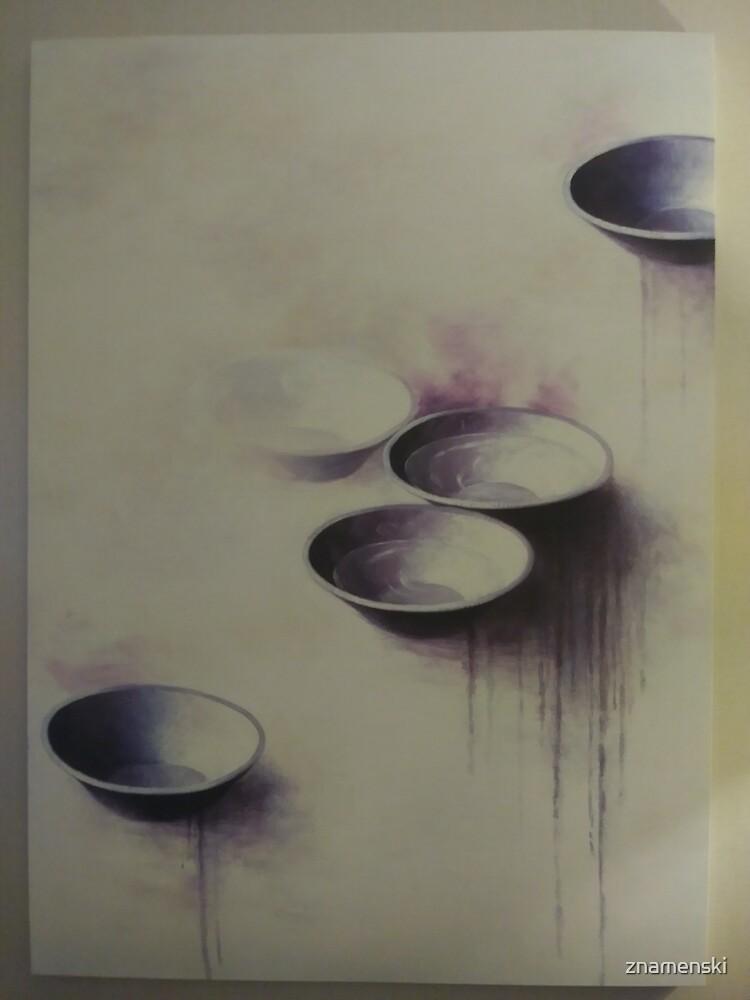 Visual arts #VisualArts by znamenski