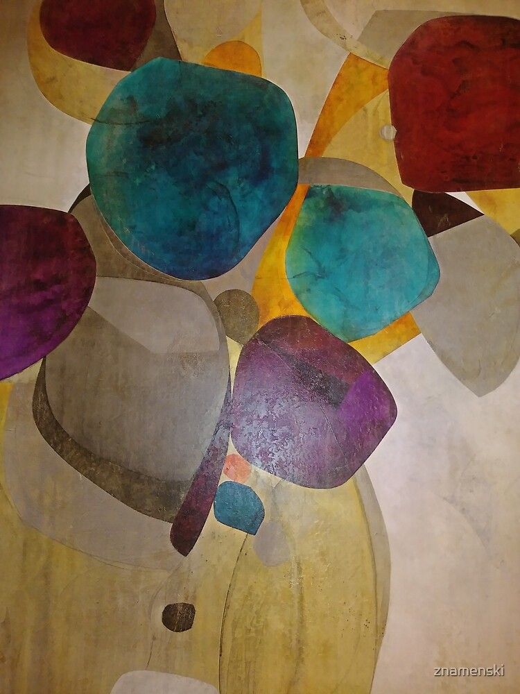 Still life - Visual arts #Stilllife #Visualarts by znamenski