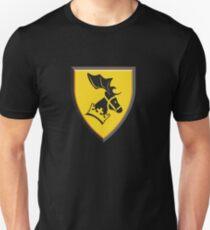 Classic Baratheon T-Shirt