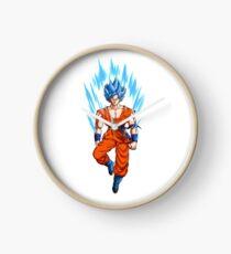 Reloj Dragon Ball Z
