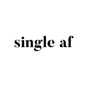 Single AF by mivpiv
