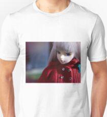 J-Doll Unisex T-Shirt