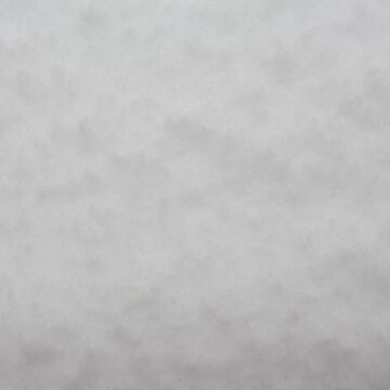Snow 18 by LOGANMCCARTHY