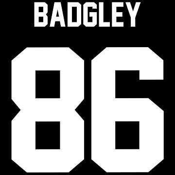 Penn Badgley by amandamedeiros