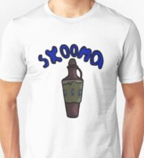 Skooma Unisex T-Shirt
