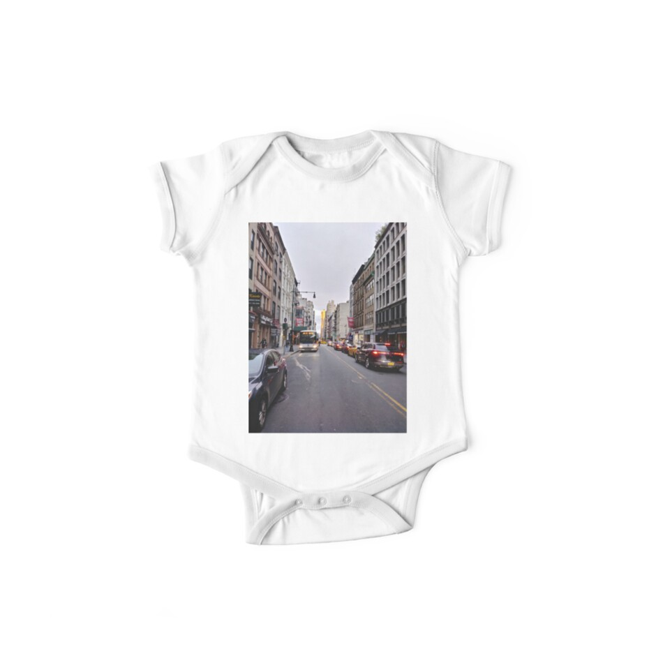 #NewYorkCity New York City #Neighbourhood, #Street, #Road, Lane, Urban area, #City, Town, Downtown, Human settlement by znamenski