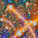 Psychedelika by rocamiadesign