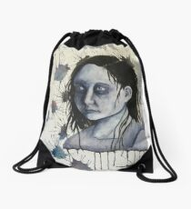 Contamination  Drawstring Bag