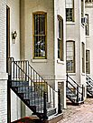 Historic District by ronda chatelle