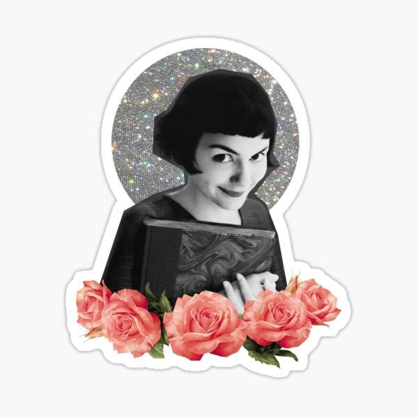 Amelia Pegatina
