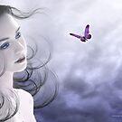 Enchanted by Adara Rosalie