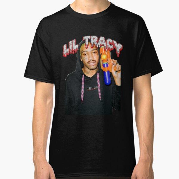 lil tracy Classic T-Shirt
