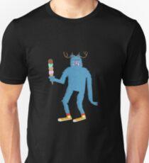 Stanley Unisex T-Shirt