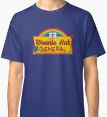 Weenie Hut General Classic T-Shirt