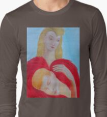 Valentina T-Shirt