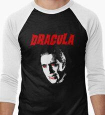 Horror of Dracula T-Shirt