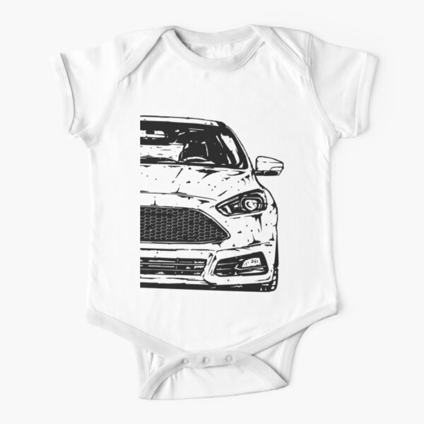 glstkrrn Fiesta 8 St T-Shirt