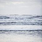 The Sea von Mareike Böhmer