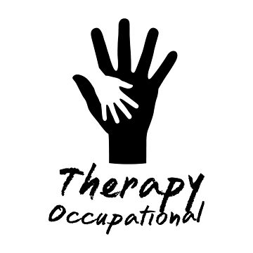 Occupational Therapy Gift For OT by macshoptee