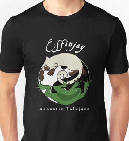 Effinjay - Light Design T-Shirt