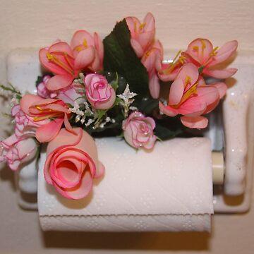 Cottonelle by elisab