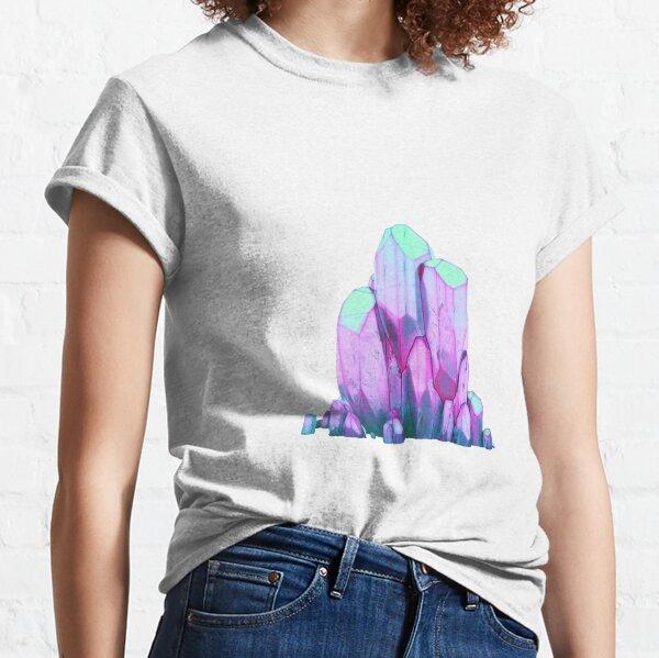 Imagine Dragons-Thunder Classic T-Shirt