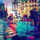 it's just so beautiful & strange by ShellyKay