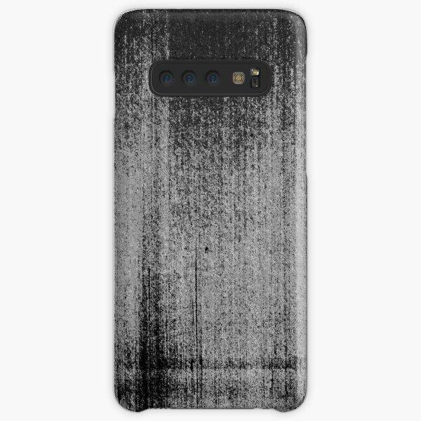 SCRATCHES / Four Samsung Galaxy Leichte Hülle