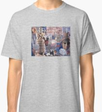 Artifacts of the Ancients Classic T-Shirt