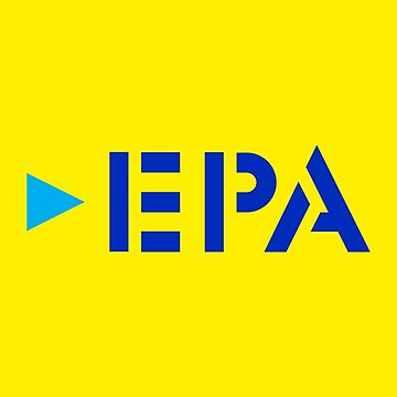 EPA Hardware Store by DisobeyTees