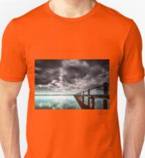 Toukley Jetty NSW Australia T-Shirt