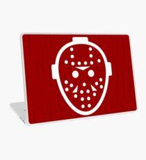 Jason Laptop Skin