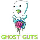 Ghost Guts by TheArtofRuff