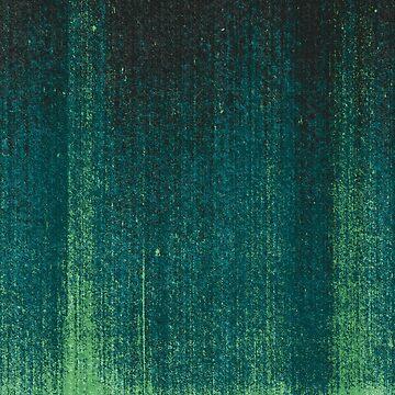 SCRATCHES / Eight by danielcoulmann