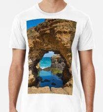 Perspective Premium T-Shirt