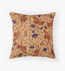 Hip wrapper Kain Panjang Pattern Floor Pillow 58fd2b0aaf