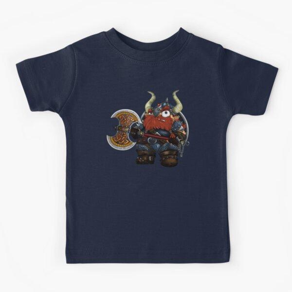 Dwarf Kids T-Shirt
