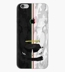 Lamborghini Huracan Camo iPhone-Hülle & Cover