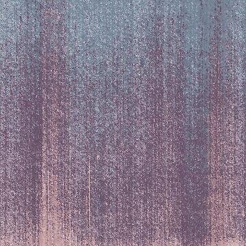 SCRATCHES / Nine by danielcoulmann