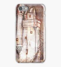 The Dark Tower iPhone Case/Skin