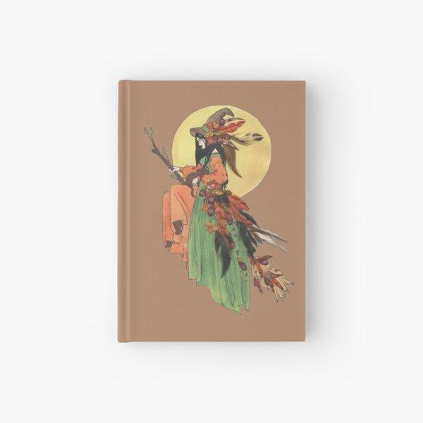 """Federn und Aufkleber auf 9 """"x 11"""" Aquarellpapier ! http: //rlv.zcache.com/autumn_witch_address_label_stickers-p217042900142497877836x_325.jpg!  Kalender ! http: //rlv.zcache.com/witchy_calendar-p1580596894740563752vqvs_325.jpg! Halloween Lesezeichen Notizbuch"""