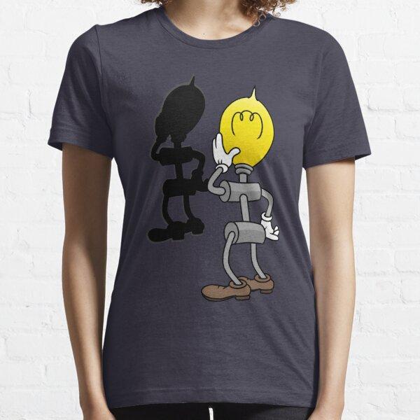 Little Helper Essential T-Shirt
