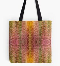 10 multiplied by 4 Tote Bag