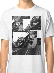 Harley Mashup Classic T-Shirt
