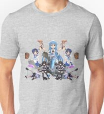 Anime Hunter Jacob Unisex T-Shirt