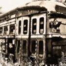 Forsaken Memory by sundawg7
